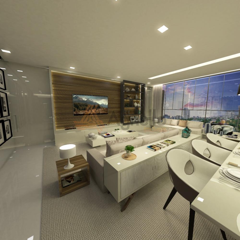 Comprar Apartamento / Padrão em Franca R$ 875.000,00 - Foto 1
