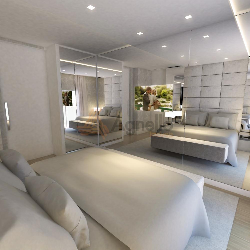 Comprar Apartamento / Padrão em Franca R$ 875.000,00 - Foto 2