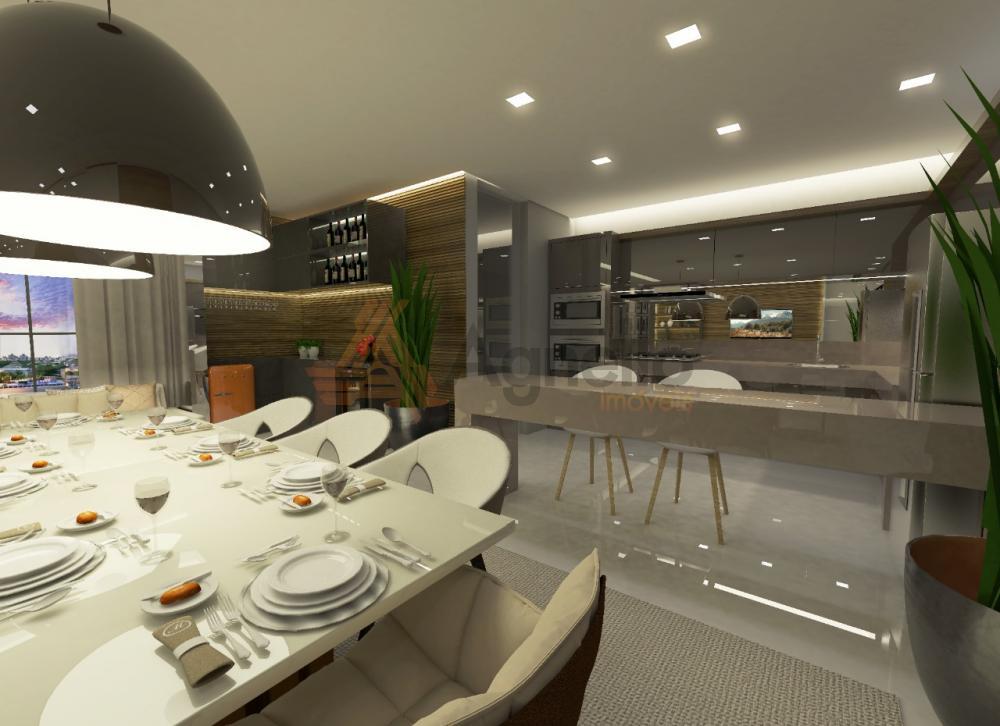 Comprar Apartamento / Padrão em Franca apenas R$ 850.000,00 - Foto 3