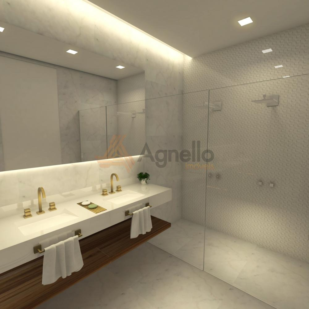 Comprar Apartamento / Padrão em Franca R$ 875.000,00 - Foto 4
