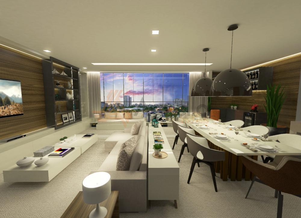 Comprar Apartamento / Padrão em Franca apenas R$ 850.000,00 - Foto 5