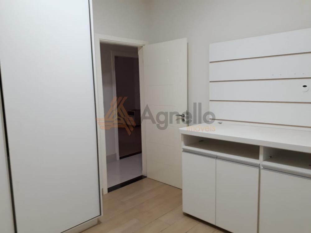 Comprar Casa / Padrão em Franca apenas R$ 735.000,00 - Foto 2