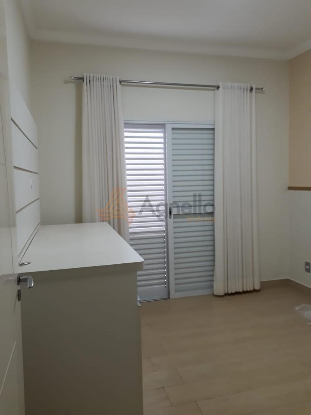 Comprar Casa / Padrão em Franca apenas R$ 735.000,00 - Foto 4