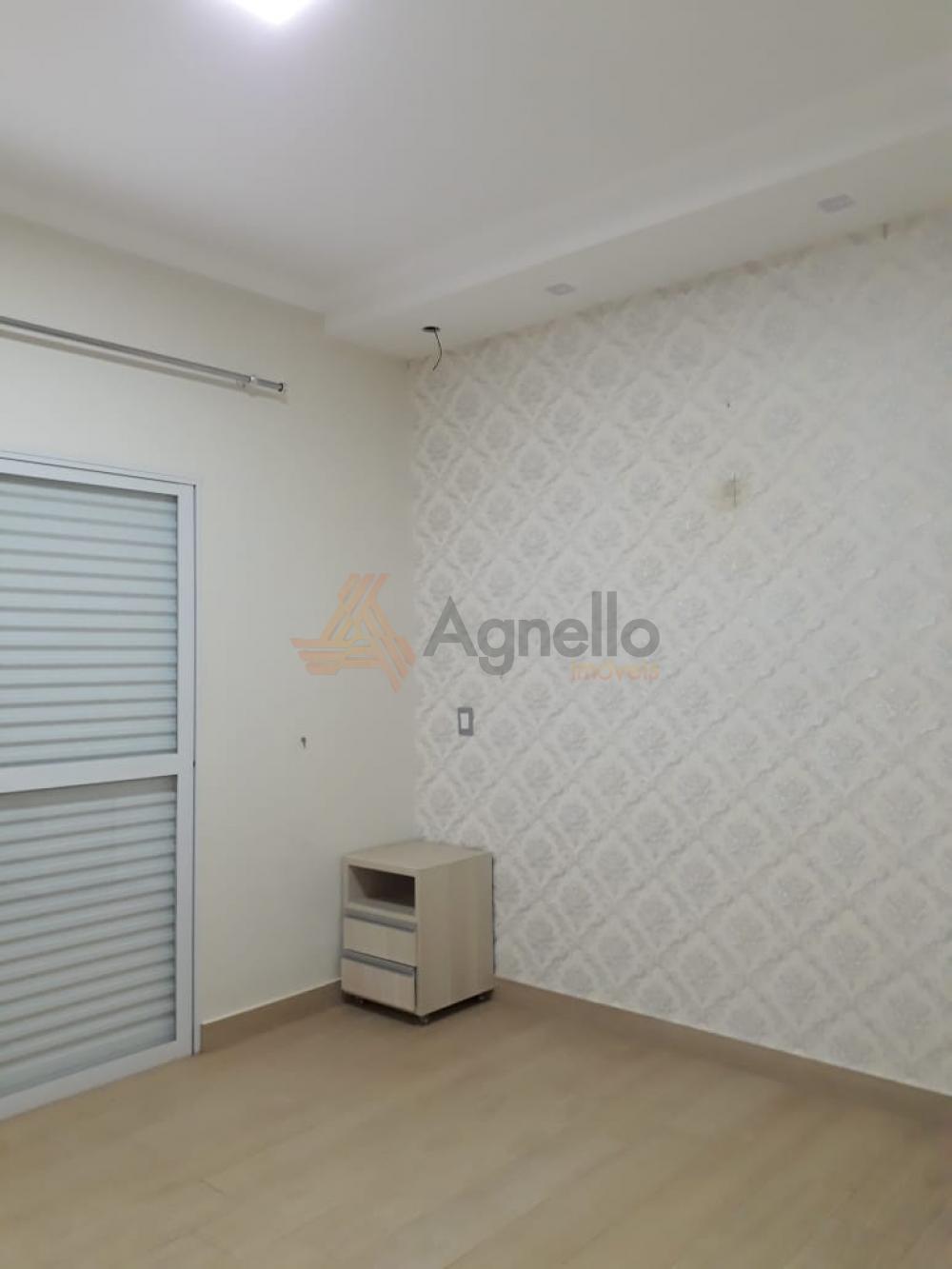 Comprar Casa / Padrão em Franca apenas R$ 735.000,00 - Foto 6