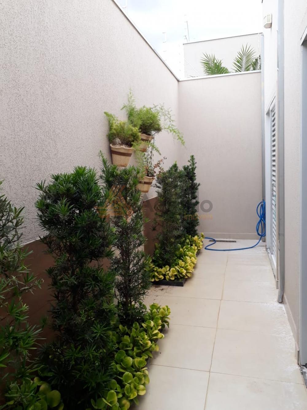 Comprar Casa / Padrão em Franca apenas R$ 735.000,00 - Foto 7