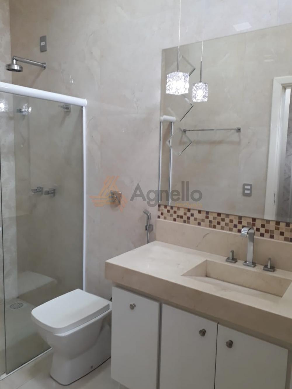 Comprar Casa / Padrão em Franca apenas R$ 735.000,00 - Foto 8