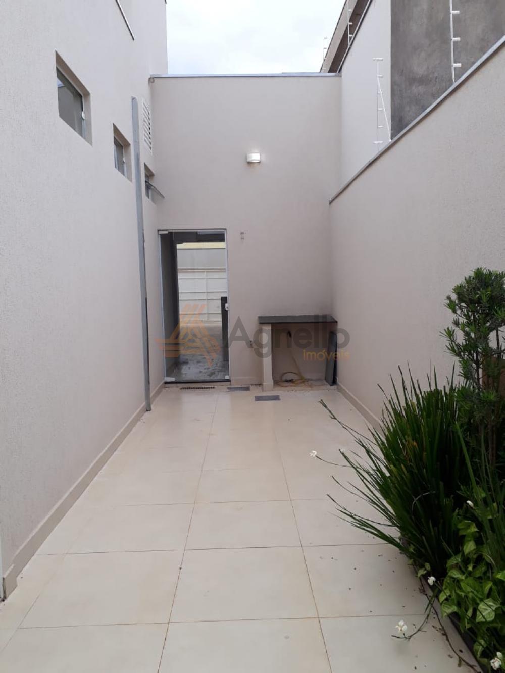 Comprar Casa / Padrão em Franca apenas R$ 735.000,00 - Foto 11