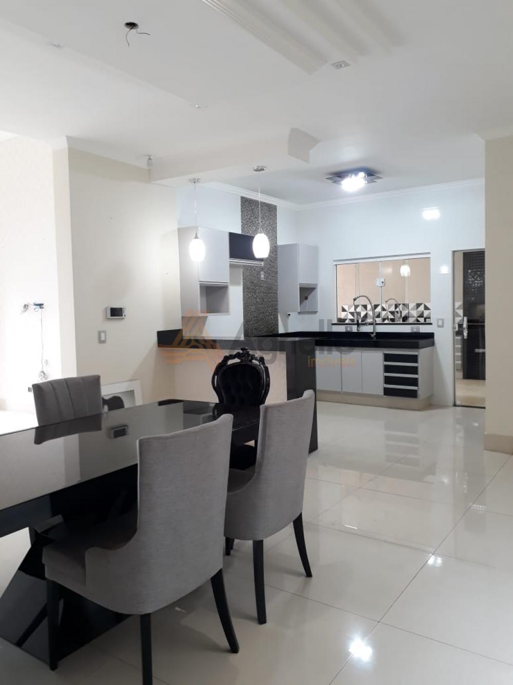 Comprar Casa / Padrão em Franca apenas R$ 735.000,00 - Foto 12