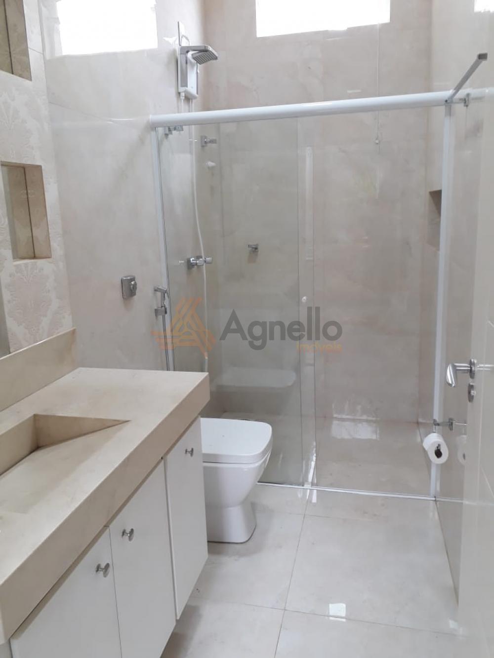 Comprar Casa / Padrão em Franca apenas R$ 735.000,00 - Foto 13