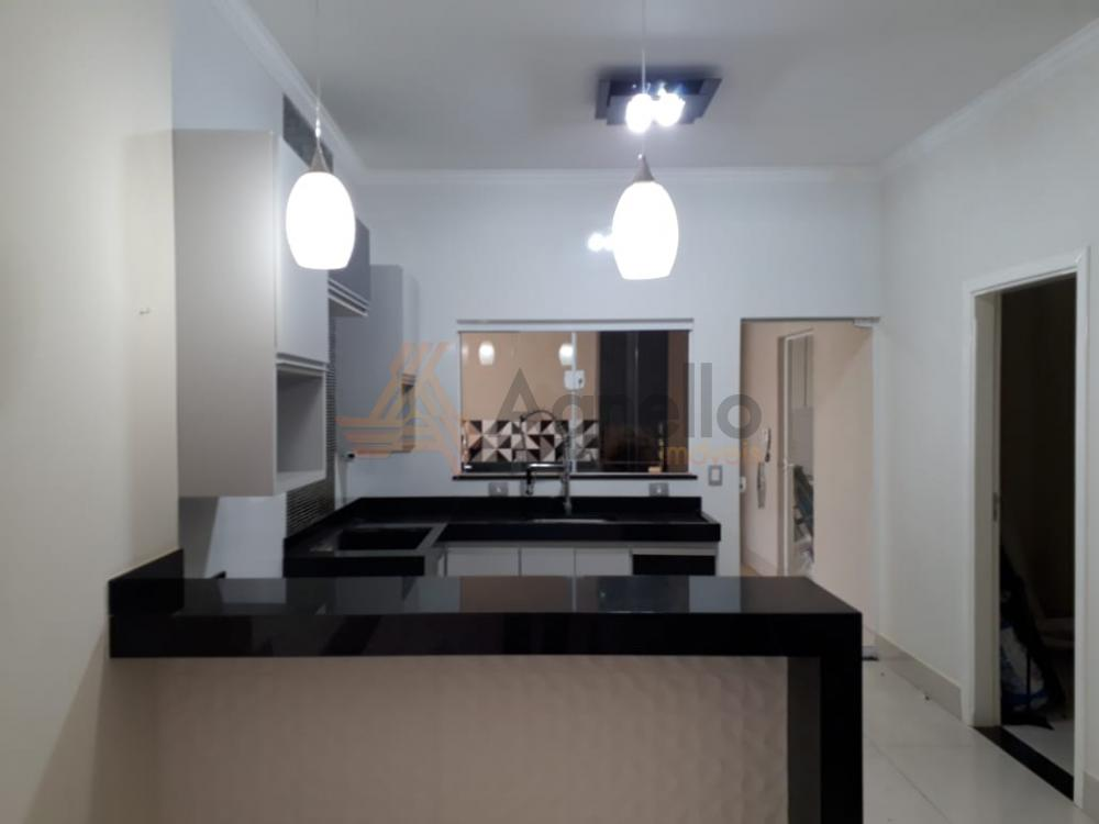 Comprar Casa / Padrão em Franca apenas R$ 735.000,00 - Foto 14