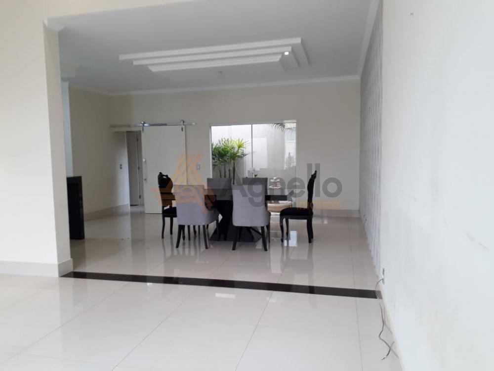 Comprar Casa / Padrão em Franca apenas R$ 735.000,00 - Foto 15