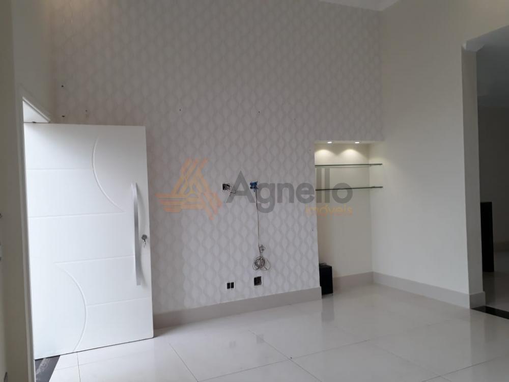 Comprar Casa / Padrão em Franca apenas R$ 735.000,00 - Foto 16