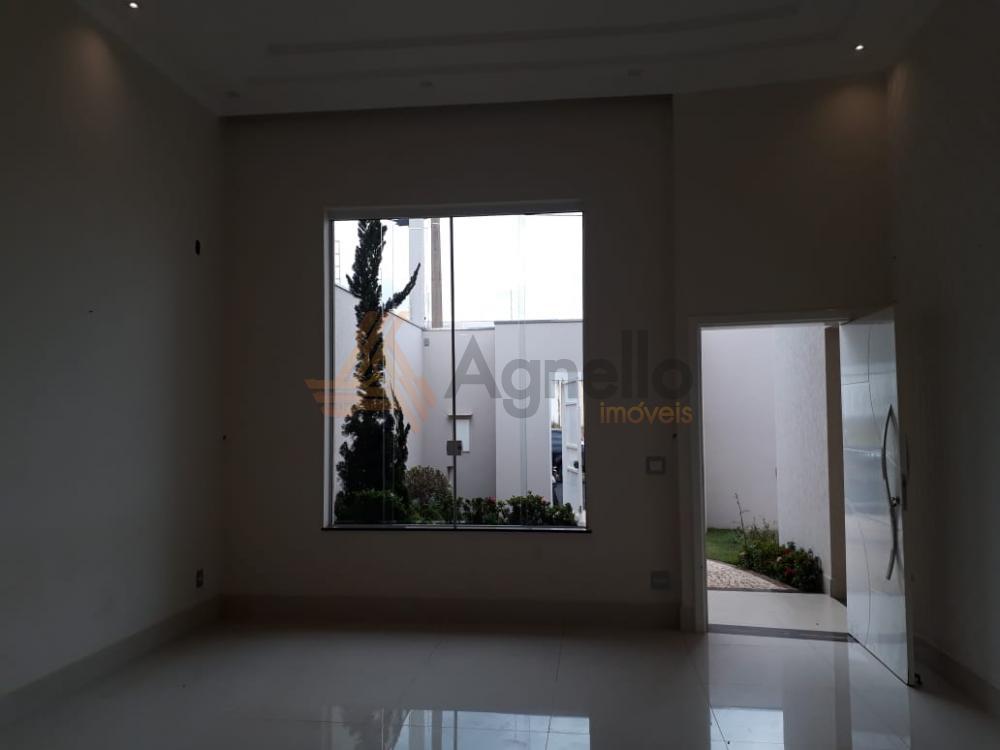 Comprar Casa / Padrão em Franca apenas R$ 735.000,00 - Foto 17