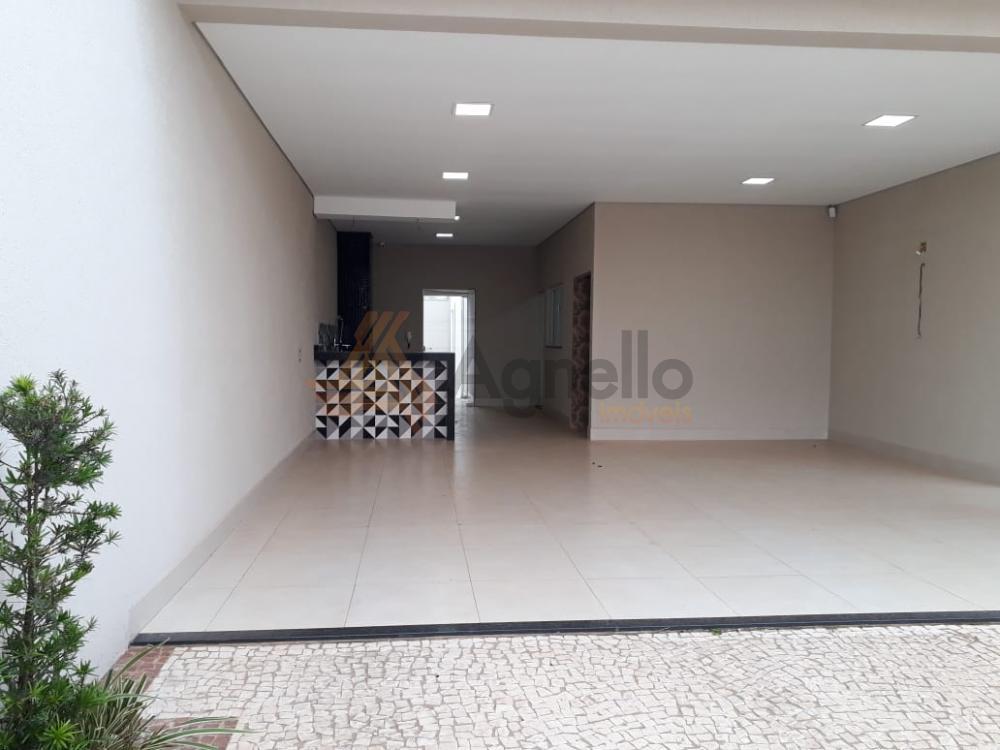 Comprar Casa / Padrão em Franca apenas R$ 735.000,00 - Foto 1
