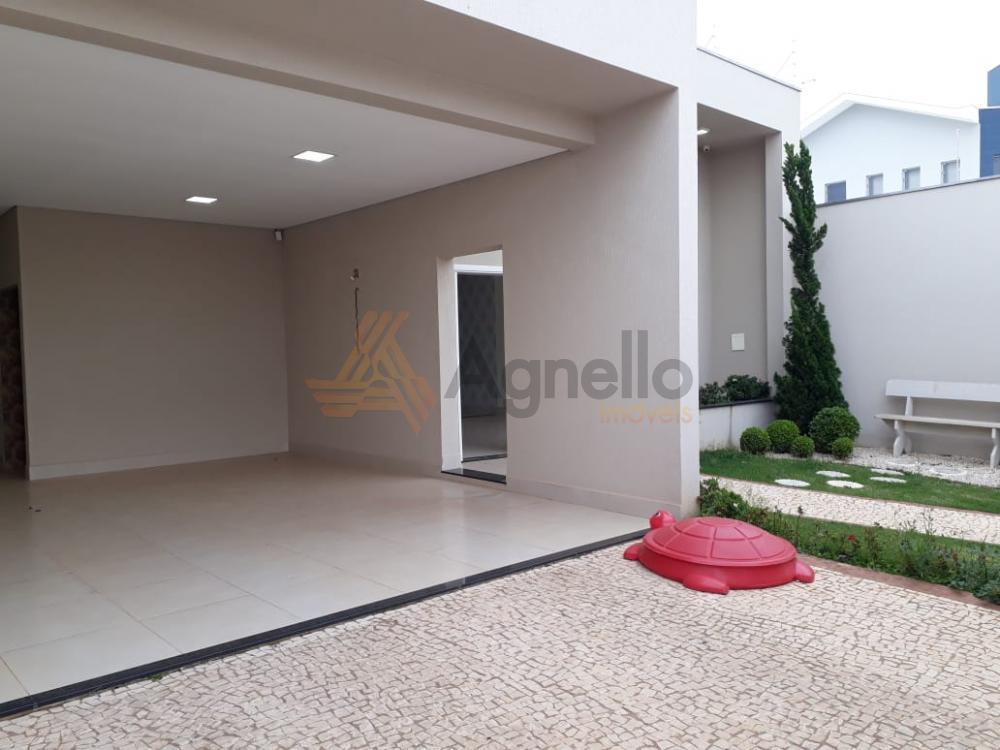 Comprar Casa / Padrão em Franca apenas R$ 735.000,00 - Foto 18