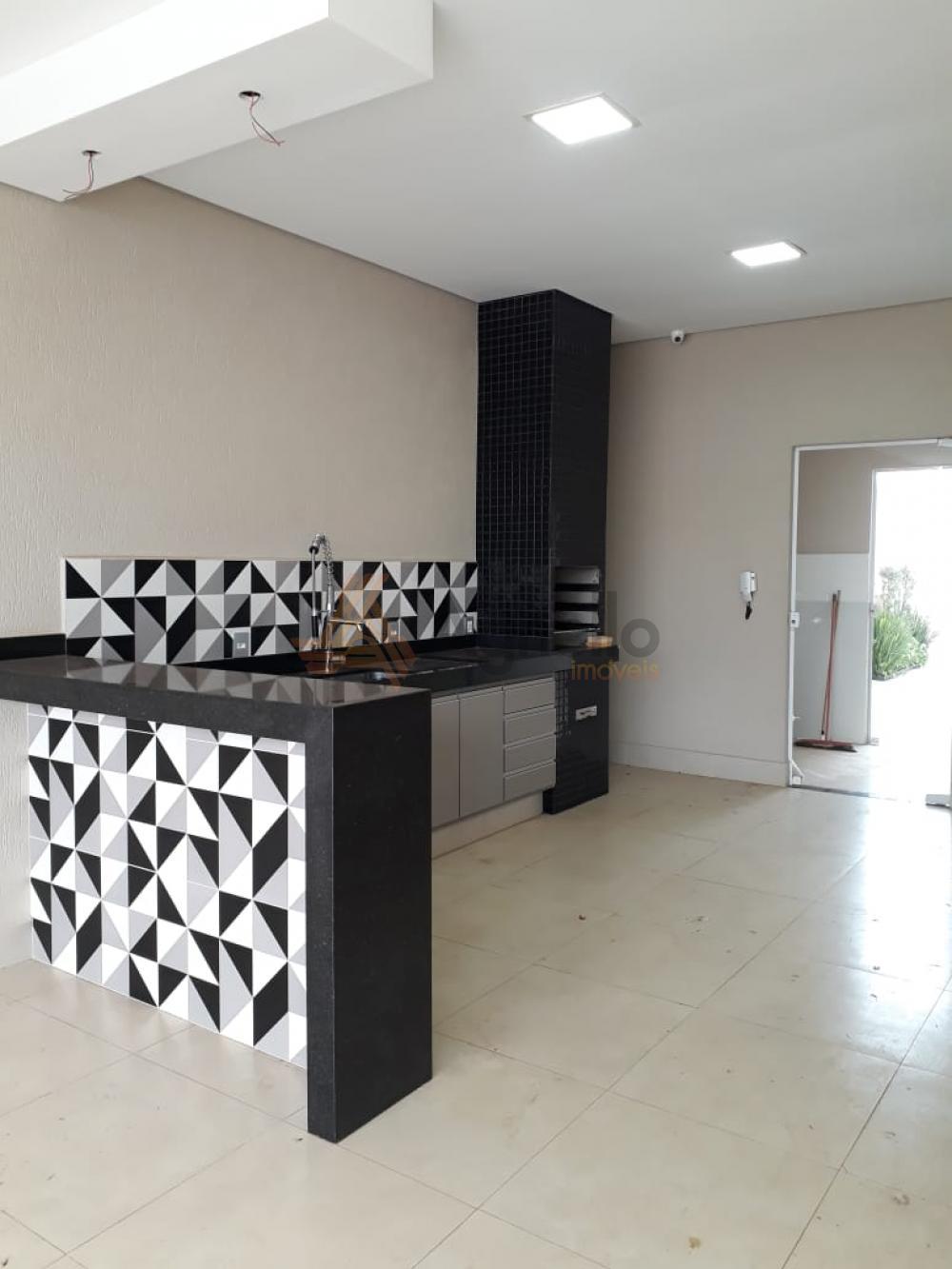 Comprar Casa / Padrão em Franca apenas R$ 735.000,00 - Foto 19