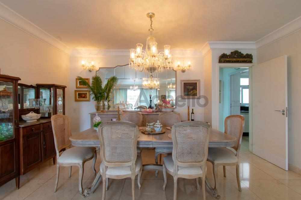 Comprar Apartamento / Padrão em Franca apenas R$ 1.100.000,00 - Foto 2