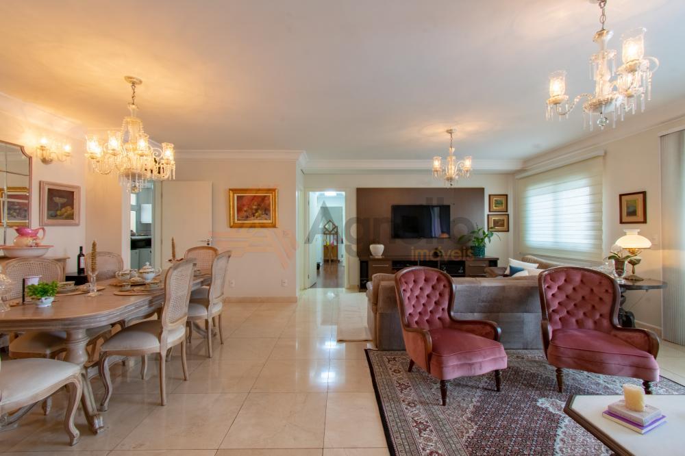 Comprar Apartamento / Padrão em Franca apenas R$ 1.100.000,00 - Foto 4
