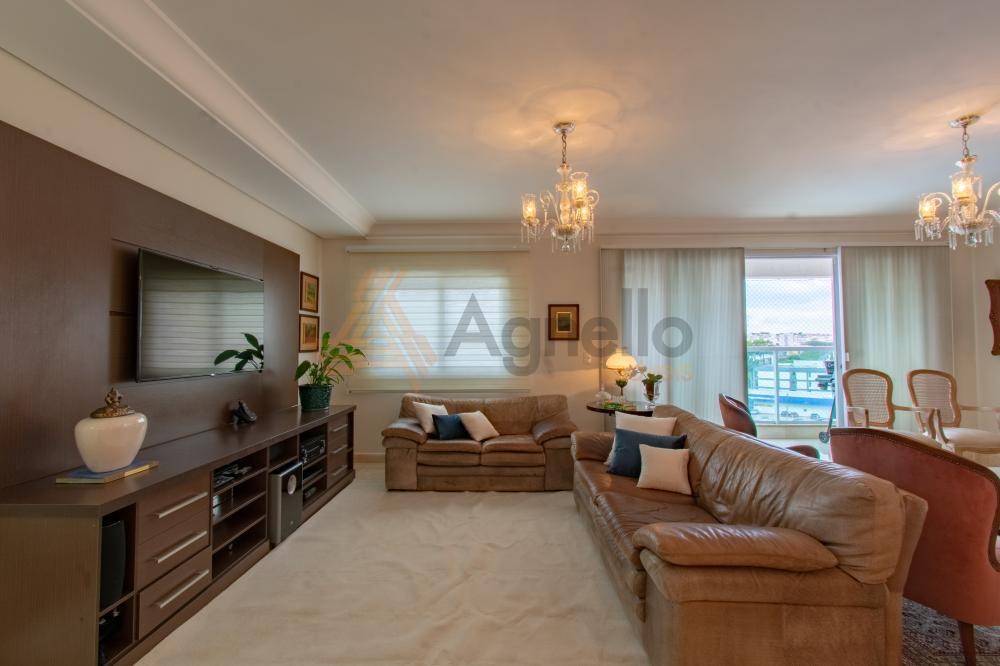 Comprar Apartamento / Padrão em Franca apenas R$ 1.100.000,00 - Foto 6