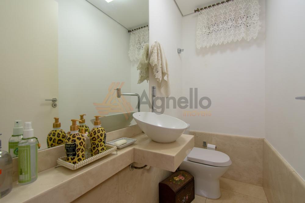Comprar Apartamento / Padrão em Franca apenas R$ 1.100.000,00 - Foto 7