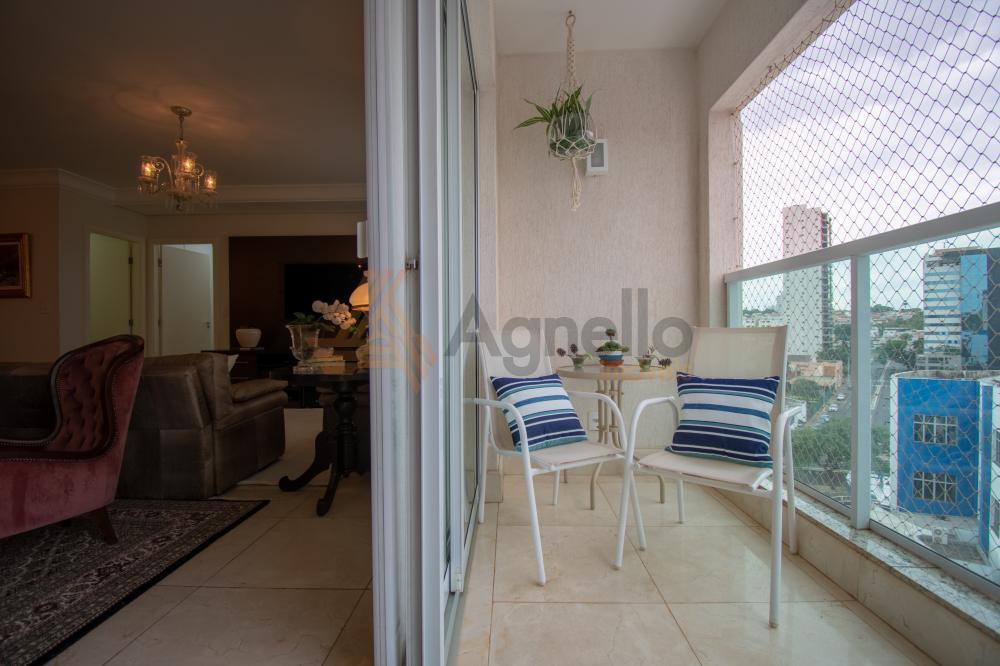 Comprar Apartamento / Padrão em Franca apenas R$ 1.100.000,00 - Foto 9