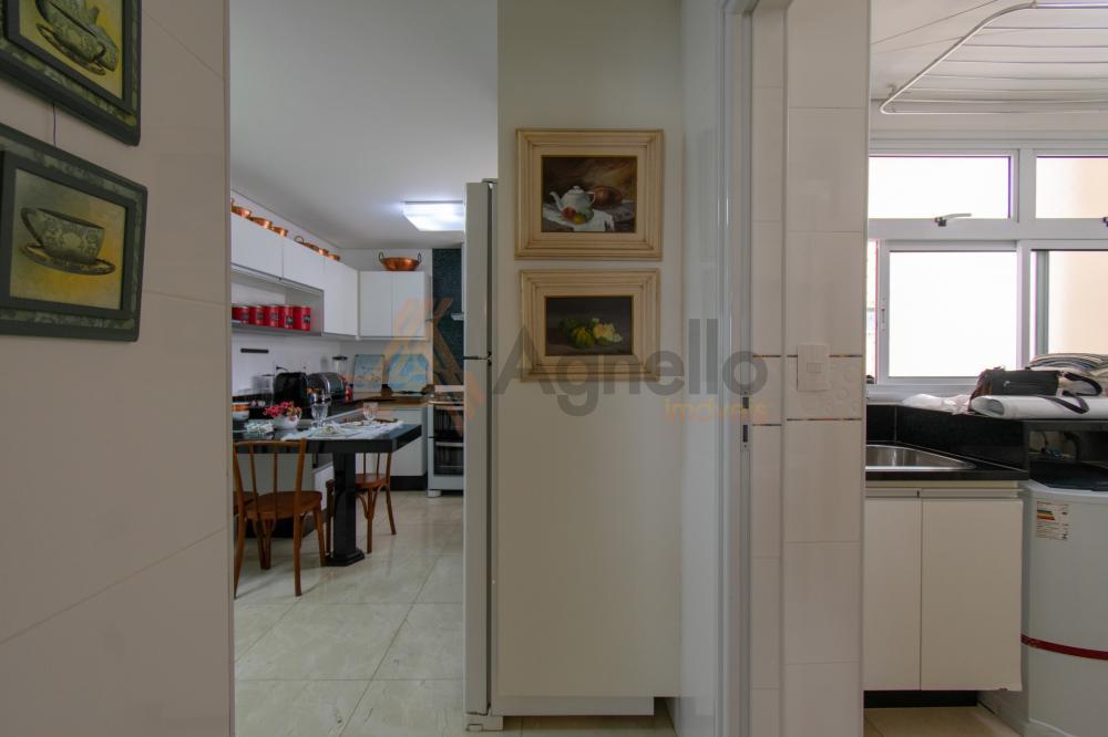 Comprar Apartamento / Padrão em Franca apenas R$ 1.100.000,00 - Foto 11