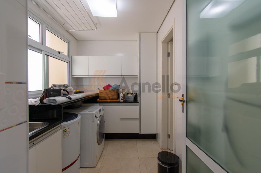 Comprar Apartamento / Padrão em Franca apenas R$ 1.100.000,00 - Foto 12