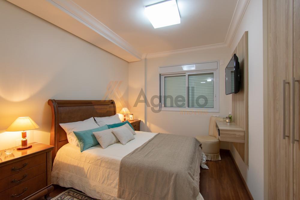 Comprar Apartamento / Padrão em Franca apenas R$ 1.100.000,00 - Foto 18