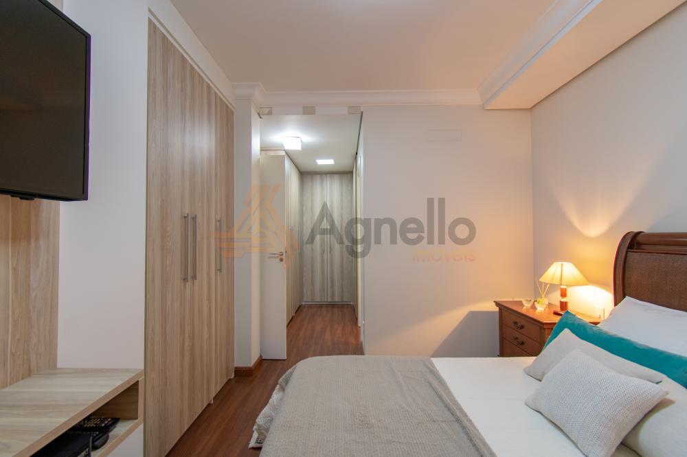 Comprar Apartamento / Padrão em Franca apenas R$ 1.100.000,00 - Foto 19