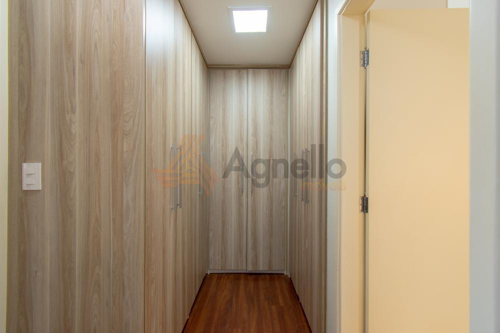 Comprar Apartamento / Padrão em Franca apenas R$ 1.100.000,00 - Foto 20