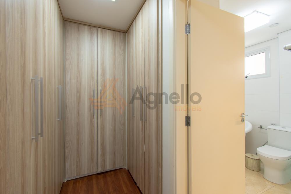 Comprar Apartamento / Padrão em Franca apenas R$ 1.100.000,00 - Foto 21