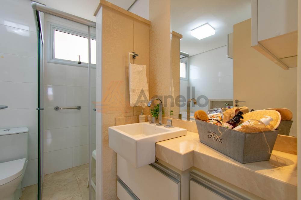 Comprar Apartamento / Padrão em Franca apenas R$ 1.100.000,00 - Foto 22
