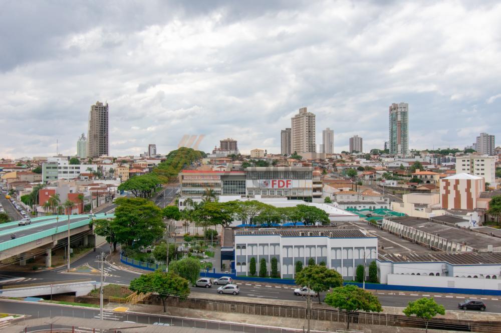 Comprar Apartamento / Padrão em Franca apenas R$ 1.100.000,00 - Foto 24