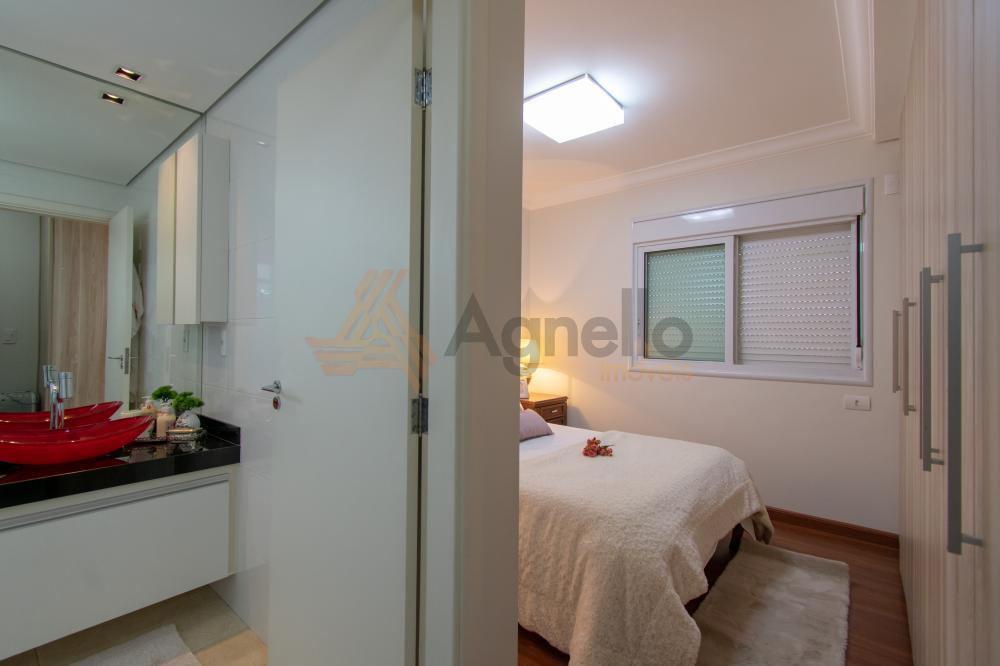 Comprar Apartamento / Padrão em Franca apenas R$ 1.100.000,00 - Foto 25