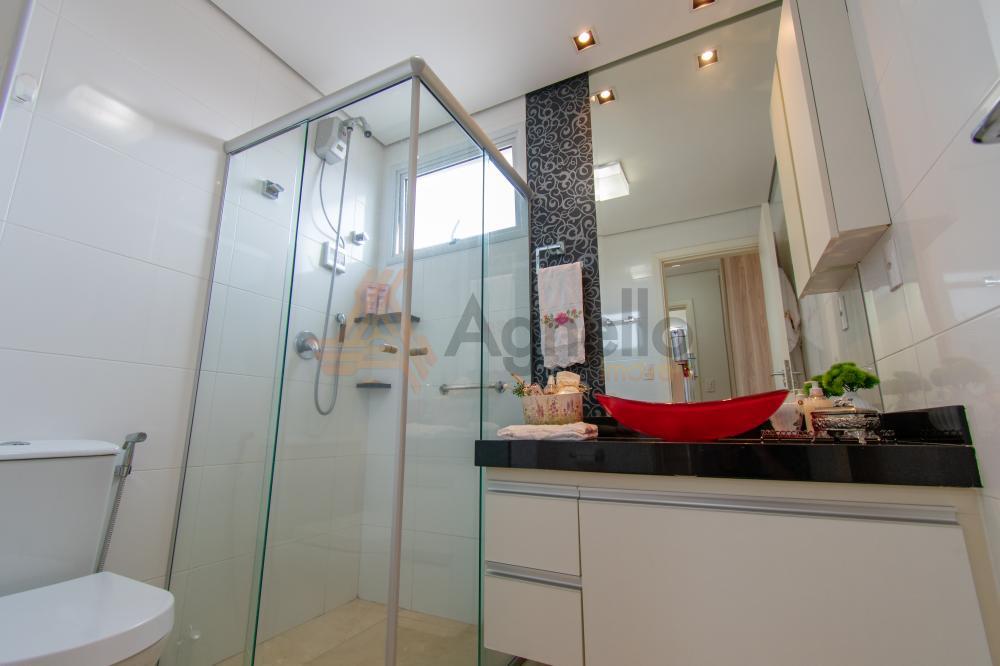 Comprar Apartamento / Padrão em Franca apenas R$ 1.100.000,00 - Foto 27