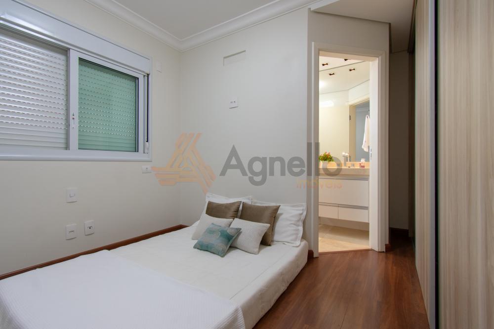 Comprar Apartamento / Padrão em Franca apenas R$ 1.100.000,00 - Foto 28
