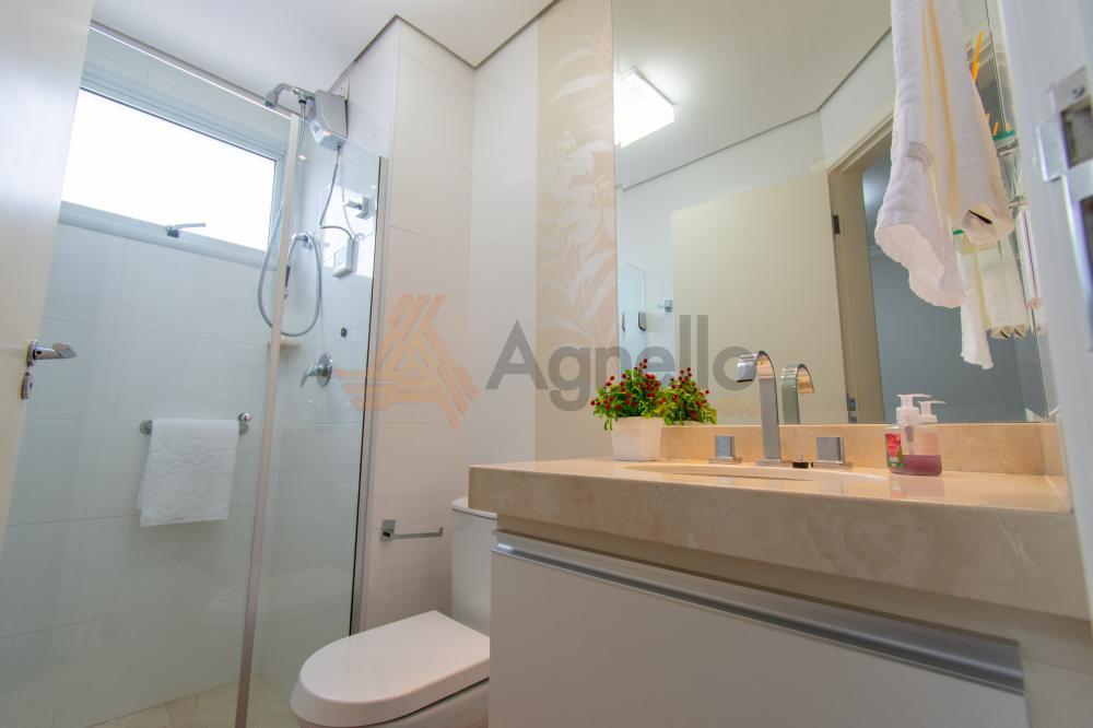 Comprar Apartamento / Padrão em Franca apenas R$ 1.100.000,00 - Foto 29