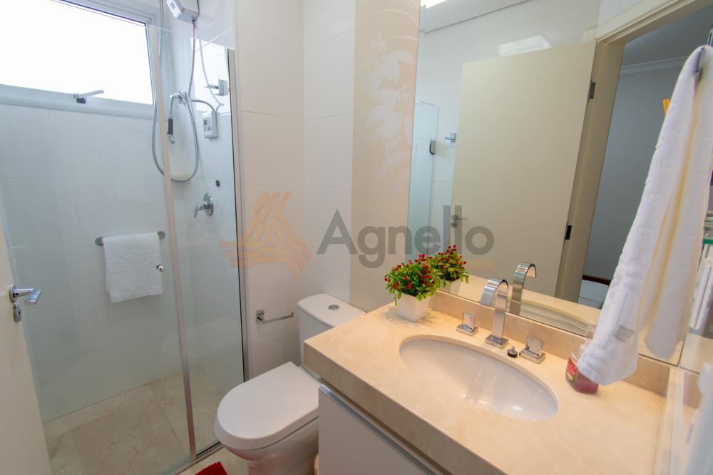 Comprar Apartamento / Padrão em Franca apenas R$ 1.100.000,00 - Foto 30