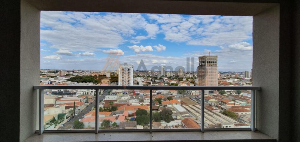 Comprar Apartamento / Padrão em Franca apenas R$ 980.000,00 - Foto 2
