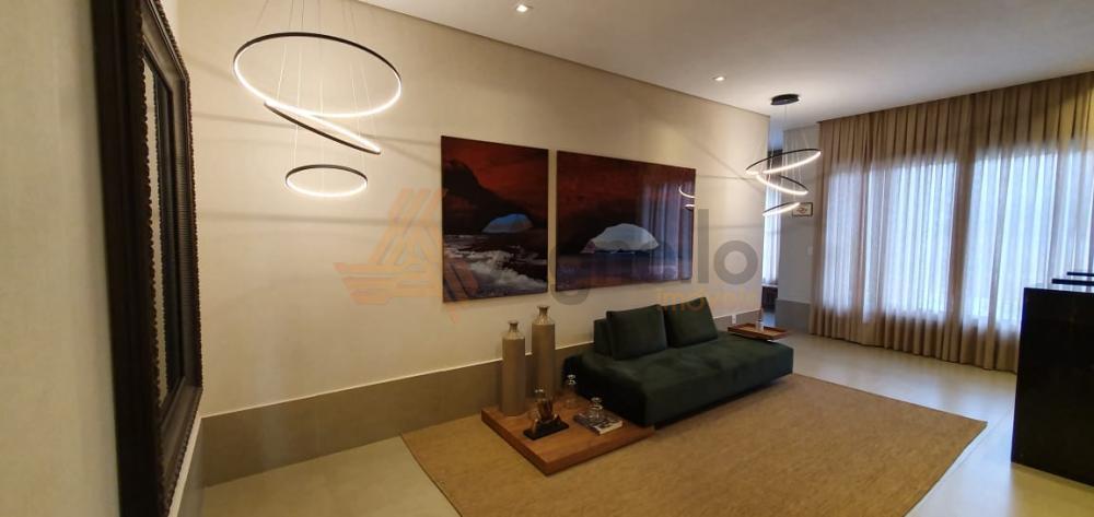 Comprar Apartamento / Padrão em Franca apenas R$ 980.000,00 - Foto 1