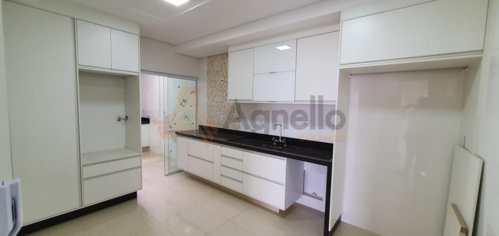 Comprar Apartamento / Padrão em Franca apenas R$ 980.000,00 - Foto 3