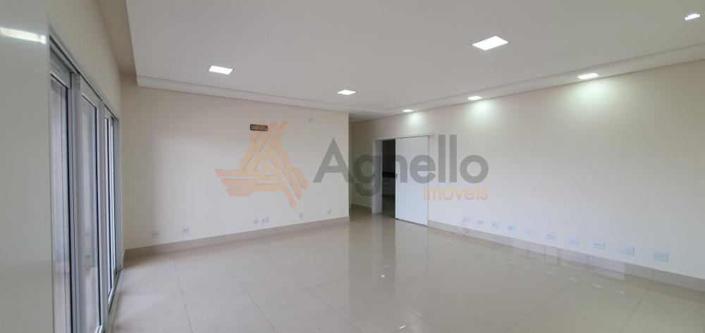 Comprar Apartamento / Padrão em Franca apenas R$ 980.000,00 - Foto 4