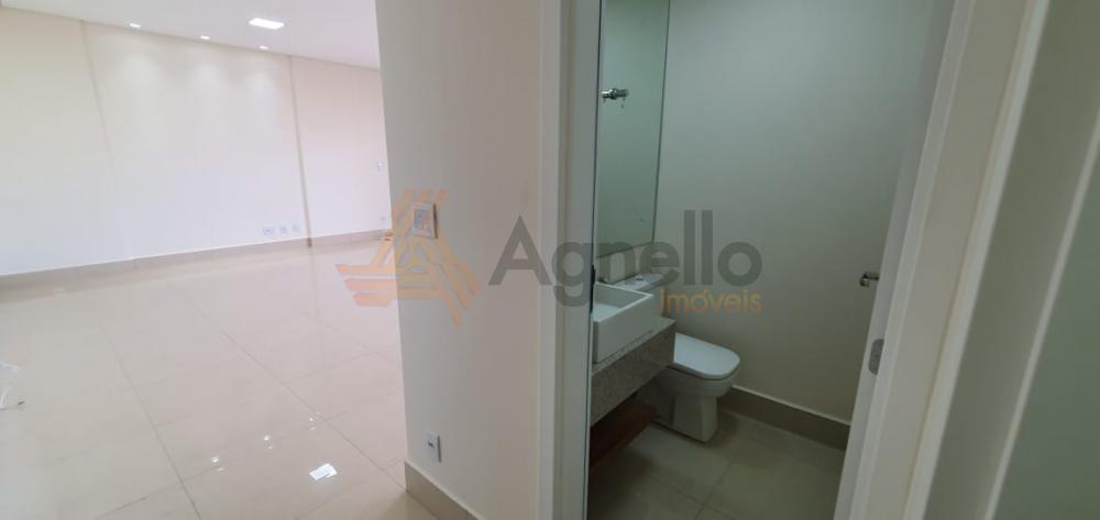 Comprar Apartamento / Padrão em Franca apenas R$ 980.000,00 - Foto 5