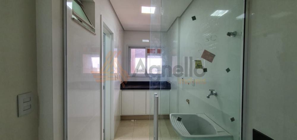 Comprar Apartamento / Padrão em Franca apenas R$ 980.000,00 - Foto 6