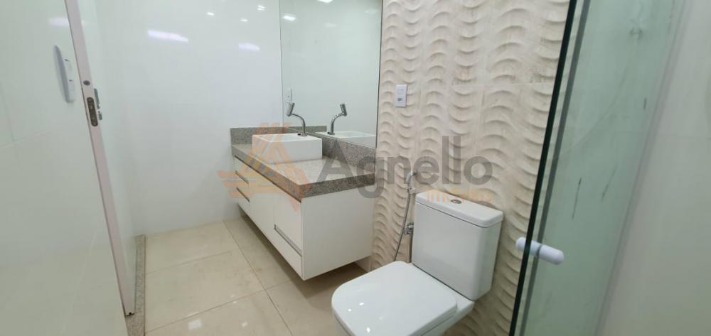 Comprar Apartamento / Padrão em Franca apenas R$ 980.000,00 - Foto 7