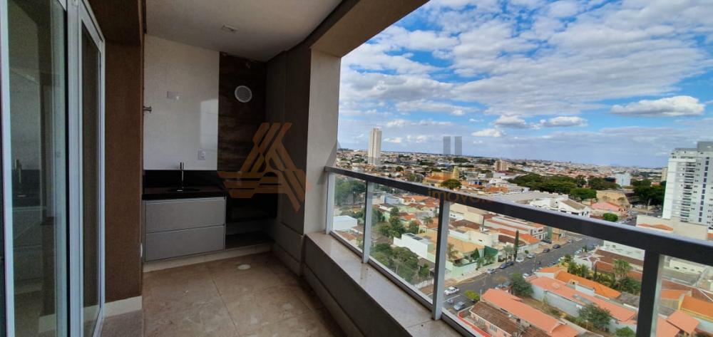 Comprar Apartamento / Padrão em Franca apenas R$ 980.000,00 - Foto 8