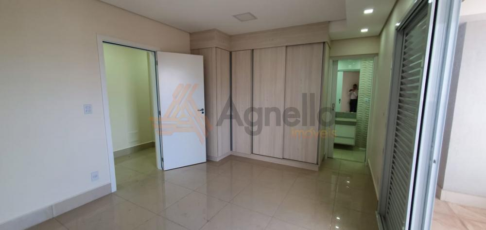 Comprar Apartamento / Padrão em Franca apenas R$ 980.000,00 - Foto 11