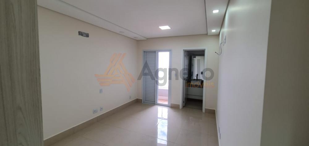 Comprar Apartamento / Padrão em Franca apenas R$ 980.000,00 - Foto 12