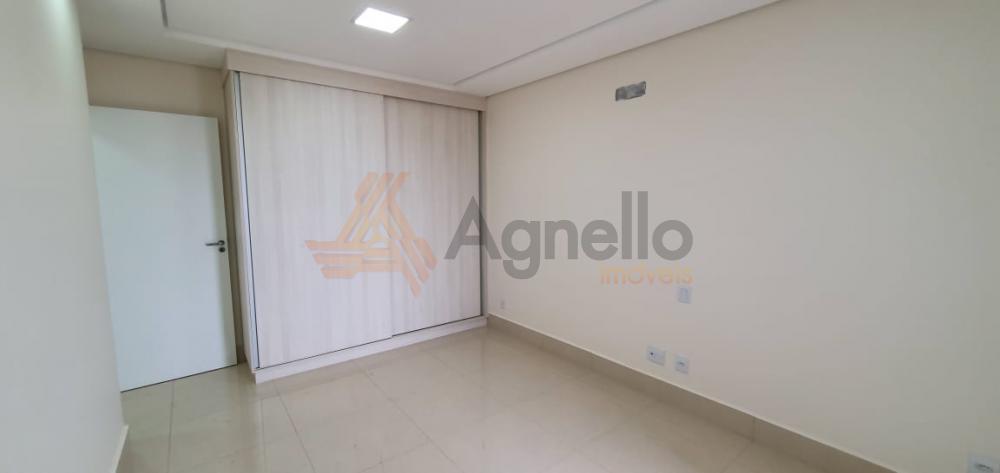 Comprar Apartamento / Padrão em Franca apenas R$ 980.000,00 - Foto 14