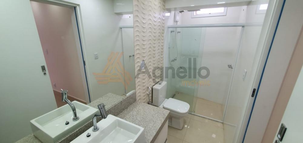 Comprar Apartamento / Padrão em Franca apenas R$ 980.000,00 - Foto 10